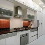Finding kitchen designs photos online