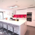 Kitchen Design for Beginners