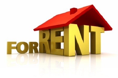 Differences between a lease purchase and rent to own