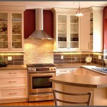 Free Ideas for kitchen designs
