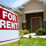 Information about rental laws to own