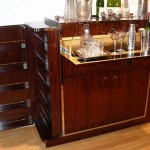 Decorative Tips for installing a home bar