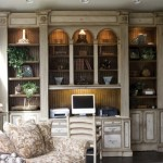How to install a small home office