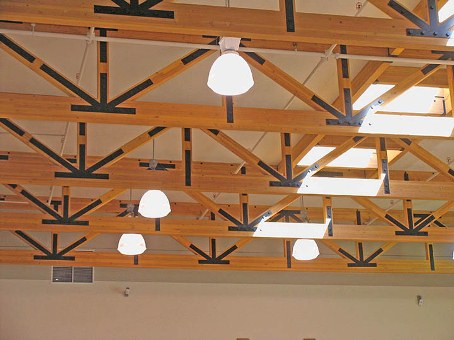 design truss