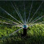 A Professionally Installed Irrigation System Will Make Your Lawn And Garden Beautiful