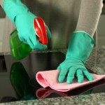Natural remedies to disinfect the house