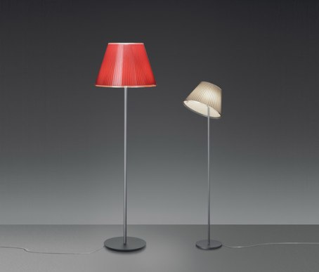 How to choose table lamps
