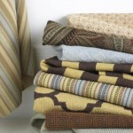 Guide to home textile