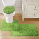 Tips for cleaning bath mats