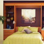Ideas to maximize the bedroom