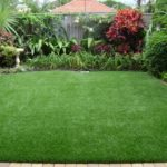 Choosing Synthetic Grass for Your Home
