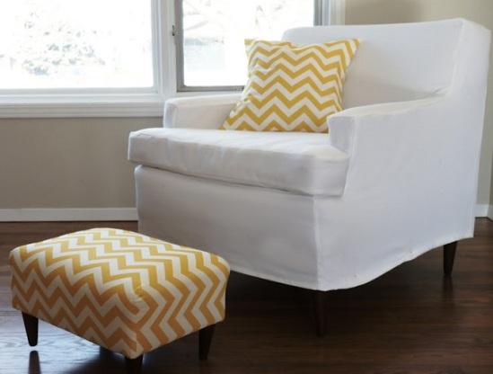 Strange Best Diy Chair Covers Home Sweet Andrewgaddart Wooden Chair Designs For Living Room Andrewgaddartcom