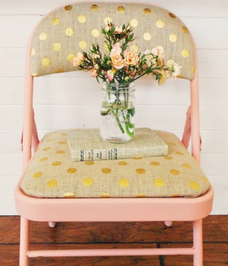 Best DIY Chair Covers