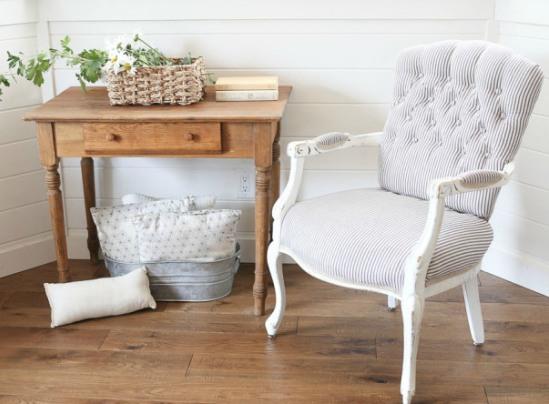 Best DIY Furniture Makeovers