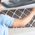 10 tips that should not miss to maintain and repair your home