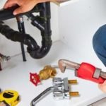 Some essential tips for plumbing