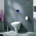 Solutions and ideas for shared bathrooms