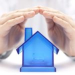 Acquire Home Insurance for Your Home