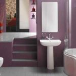 Tips for Reforming the Bathroom in Your Home