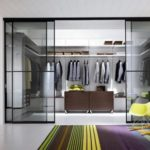How to choose the best designs closet doors