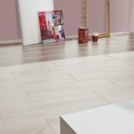 Trends that today triumph in ceramic for floors