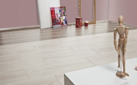 ceramic for floors